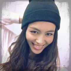 Happiness 公式ブログ/ニット帽☆KAEDE 画像1