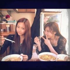 Happiness 公式ブログ/Answer☆MAYU 画像1