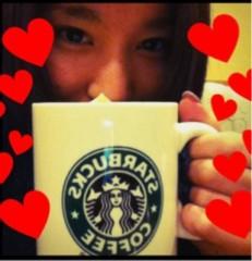 Happiness 公式ブログ/happy YURINO 画像1