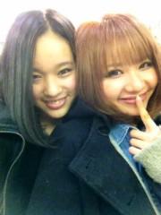 Happiness 公式ブログ/Ayaさんとたくさん…MIYUU 画像1