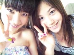Happiness 公式ブログ/初!!福岡上陸☆MAYU 画像2