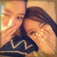 Happiness 公式ブログ/キラキラ☆KAEDE 画像1