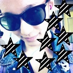 Happiness 公式ブログ/映画!YURINO 画像1