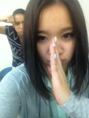 Happiness 公式ブログ/楓ちゃん MIYUU 画像1