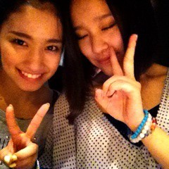 Happiness 公式ブログ/みーんなで、YURINO 画像1