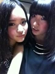 Happiness 公式ブログ/IN.渋谷TSUTAYA☆MAYU 画像1