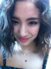 Happiness 公式ブログ/かみがた!YURINO 画像1