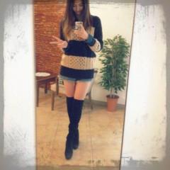 Happiness 公式ブログ/質問コーナー☆KAEDE 画像1