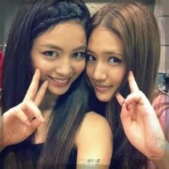 Happiness 公式ブログ/K&K☆KAEDE 画像1