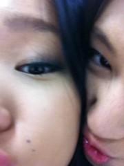 Happiness 公式ブログ/HEY!HEY!HEY!おわり YURINO 画像3