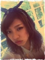 Happiness 公式ブログ/順調 SAYAKA 画像1