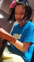 Happiness 公式ブログ/中3組★KA REN 画像2