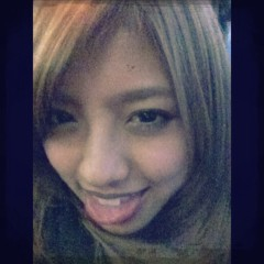 Happiness 公式ブログ/初 SAYAKA 画像1