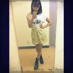 Happiness 公式ブログ/fashion SAYAKA 画像1