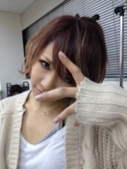 Happiness 公式ブログ/こんな MIYUU 画像1