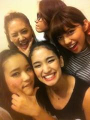 Happiness 公式ブログ/GW SAYAKA 画像1