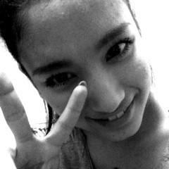 Happiness 公式ブログ/トレーニング!YURINO 画像1