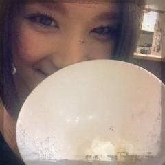 Happiness 公式ブログ/白ごはん YURINO 画像1