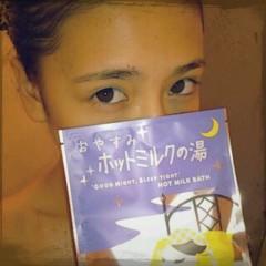 Happiness 公式ブログ/使わせて頂きました〜!! *KAREN 画像1