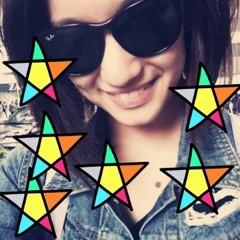 Happiness 公式ブログ/YURINOは。 画像1