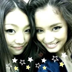 Happiness 公式ブログ/EXILE TRIBE 福岡公演!YURINO 画像1