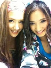 Happiness 公式ブログ/映画DAY YURINO 画像1