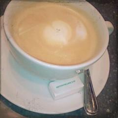 Happiness 公式ブログ/cafe♪KAREN 画像1