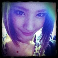 Happiness 公式ブログ/なう YURINO 画像1