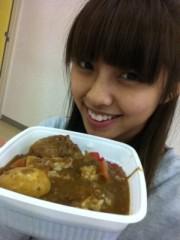Happiness 公式ブログ/お昼 SAYAKA 画像1