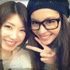 Happiness 公式ブログ/Sayakaさんとのこと。KAEDE 画像1
