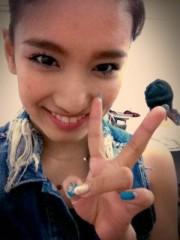 Happiness 公式ブログ/今日は、YURINO 画像1