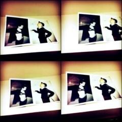 Happiness 公式ブログ/YURINO部屋のいちぶ! 画像1