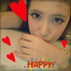 Happiness 公式ブログ/KAREN 画像1