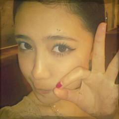 Happiness 公式ブログ/かえでちゃんに引き続き〜 KAREN 画像1