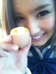 Happiness 公式ブログ/みてーー( ̄▽ ̄)YURINO 画像1