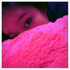 Happiness 公式ブログ/MIYUUが YURINO 画像1