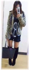 Happiness 公式ブログ/FashionCheck/MIMU 画像1