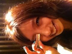 Happiness 公式ブログ/キーホルダーSAYAKA 画像2