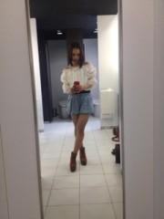 Happiness 公式ブログ/めっちゃ女の子 MIYUU 画像1