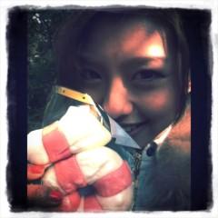 Happiness 公式ブログ/うきわマンSAYAKA 画像1
