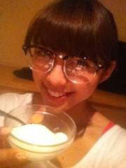 Happiness 公式ブログ/杏仁豆腐 SAYAKA 画像1