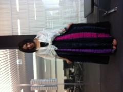 Happiness 公式ブログ/YURINO's fashion 画像1