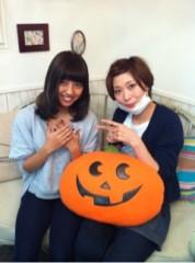 Happiness 公式ブログ/ネイル SAYAKA 画像1
