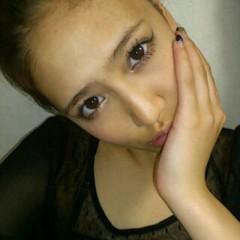 Happiness 公式ブログ/るん♪KAREN 画像1