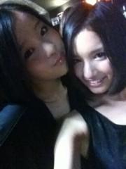 Happiness 公式ブログ/EXILE魂 YURINO 画像2