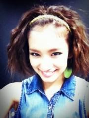 Happiness 公式ブログ/SAYAKAと!!YURINO 画像1