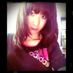 Happiness 公式ブログ/adidasの…☆MAYU 画像1