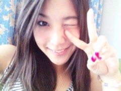 Happiness 公式ブログ/暑いにゃ/MIMU 画像1