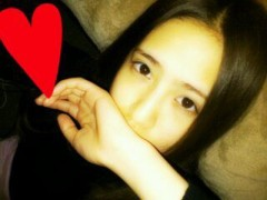 Happiness 公式ブログ/おやすみ〜 KAREN 画像1
