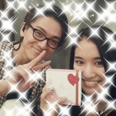 Happiness 公式ブログ/from.まっつんさん!YURINO 画像1